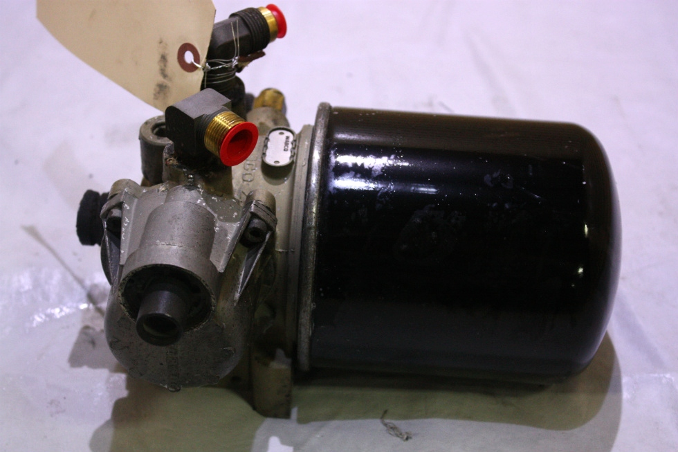 USED WABCO AIR DRYER FOR SALE RV Chassis Parts