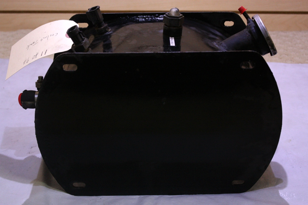 USED COOLANT TANK FOR SALE RV Chassis Parts