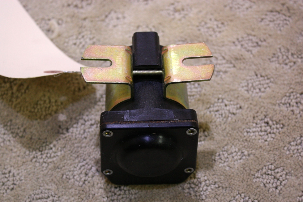 USED TROMBETTA SOLENOID 114-1211-010 FOR SALE RV Chassis Parts