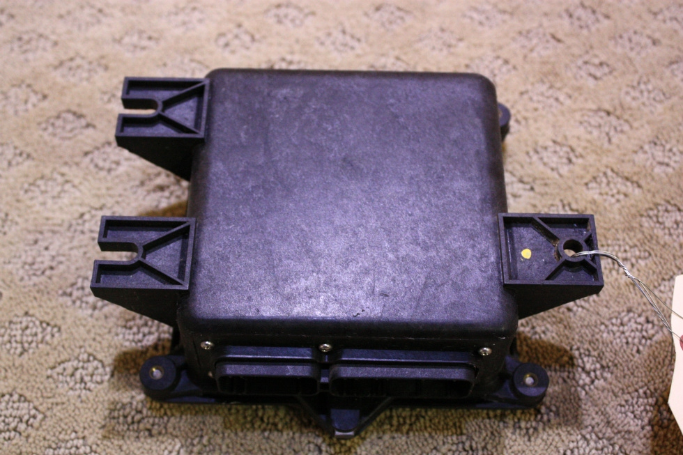 USED ALLISON TRANSMISSION 12 VOLT 6 RELAY FOR SALE RV Chassis Parts