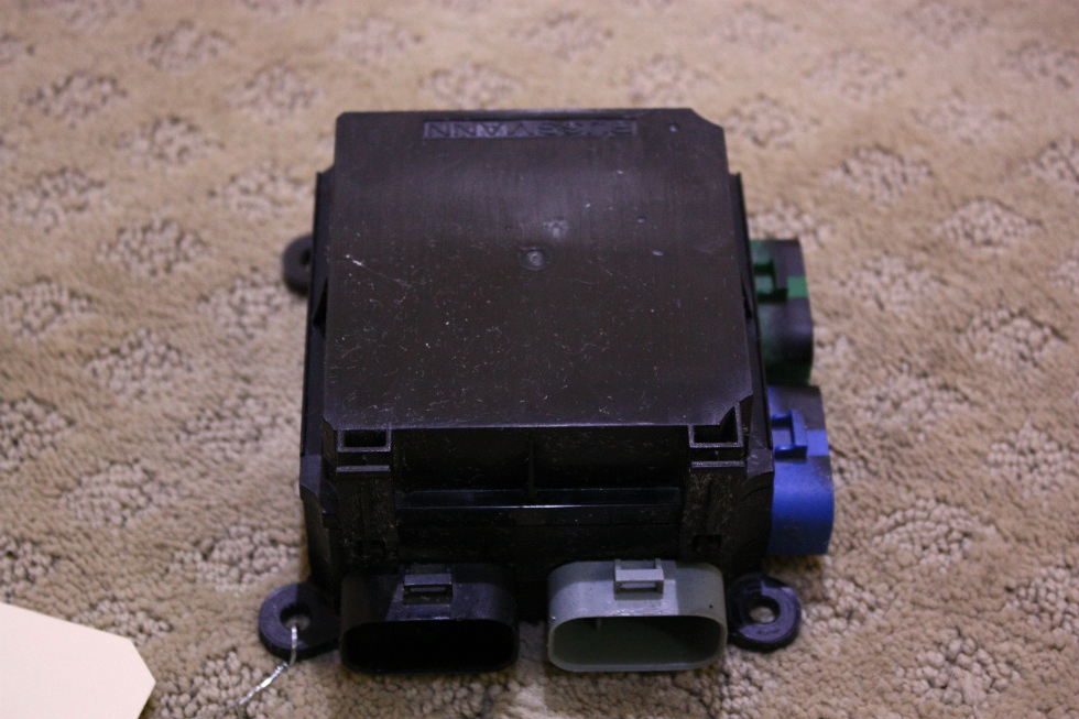 USED BUSSMANN MODULE 31042-0 FOR SALE RV Chassis Parts