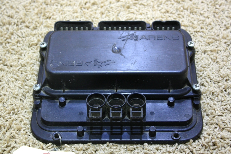 USED ARENS POWER DISTRIBUTION MODEL FOR SALE RV Chassis Parts