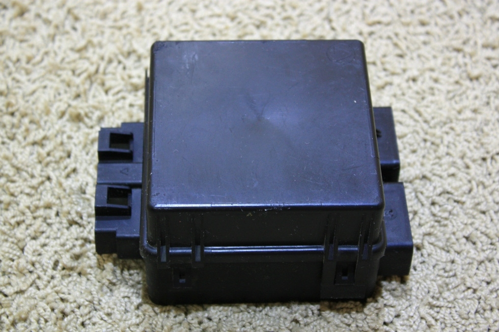 USED BUSSMANN MODULE 30049-0 FOR SALE RV Chassis Parts