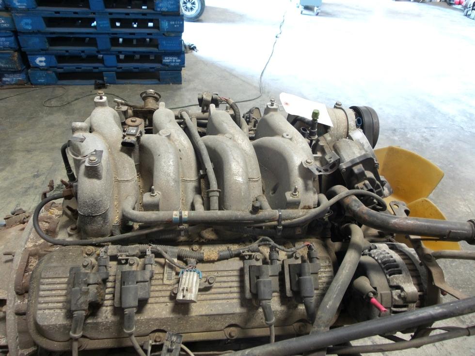 Ford C4 Transmission Parts Diagram Moreover 700r4 Transmission Lock Up