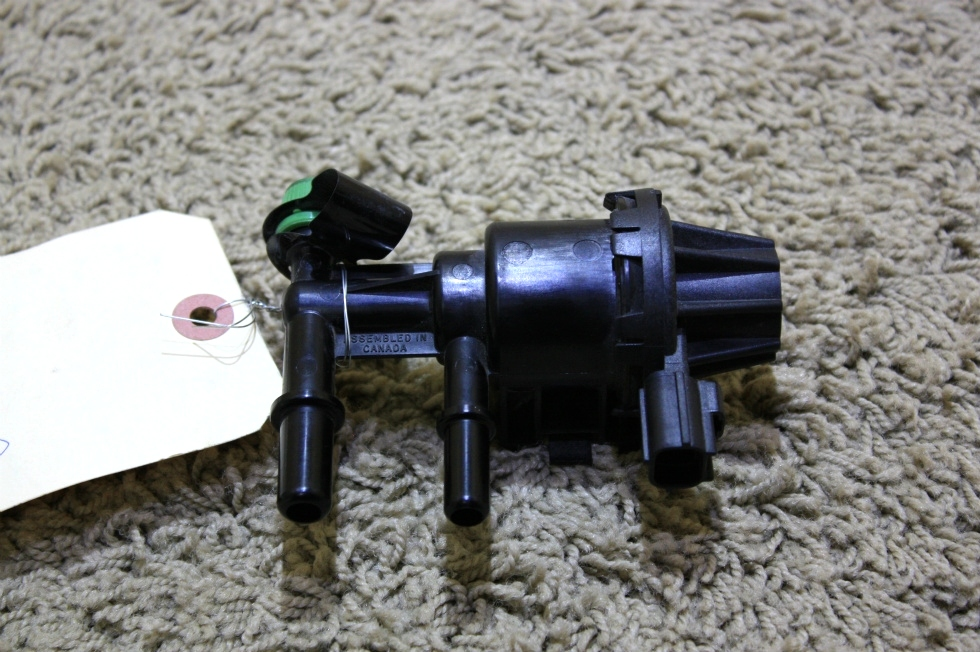 USED FORD EVAP SOLENOID 3U5A-9G641-BA FOR SALE RV Chassis Parts