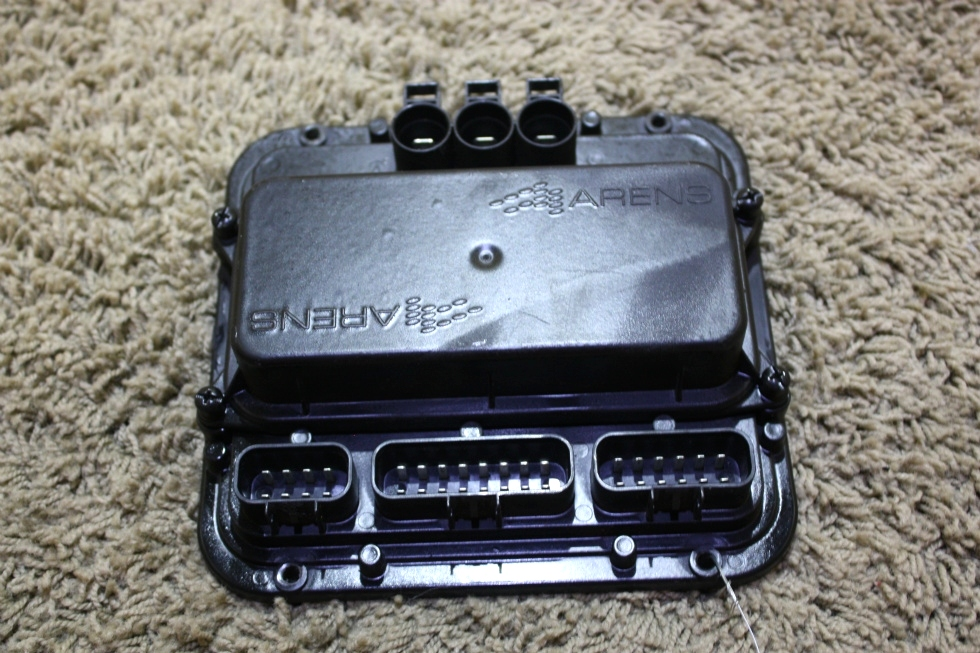USED RV ARENS POWER DISTRIBUTION MODULE PDM-100-01 FOR SALE RV Chassis Parts