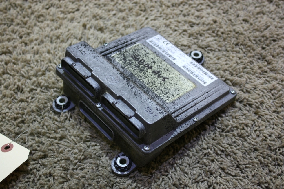 USED RV 29538352 ALLISON TRANSMISSION ECU FOR SALE RV Chassis Parts