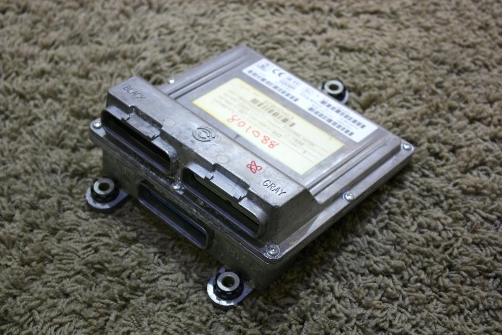 USED ALLISON TRANSMISSION 29541227 ECU-TCM MOTORHOME PARTS FOR SALE RV Chassis Parts