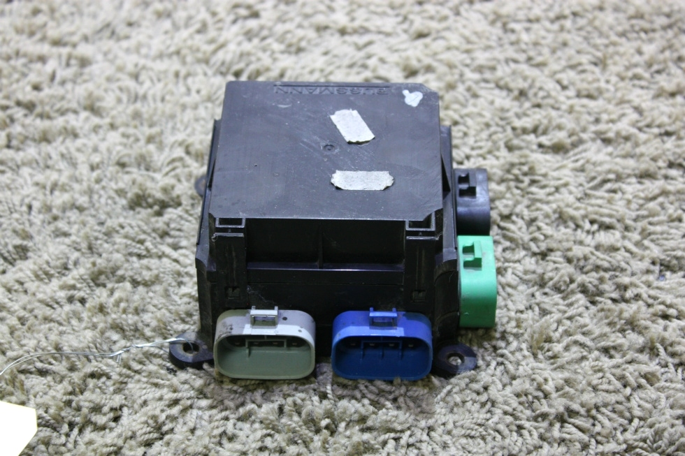 USED BUSSMANN BUSS1099-2 MODULE MOTORHOME PARTS FOR SALE RV Chassis Parts