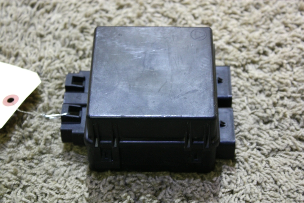 USED 30051-0 BUSSMANN MODULE RV PARTS FOR SALE RV Chassis Parts