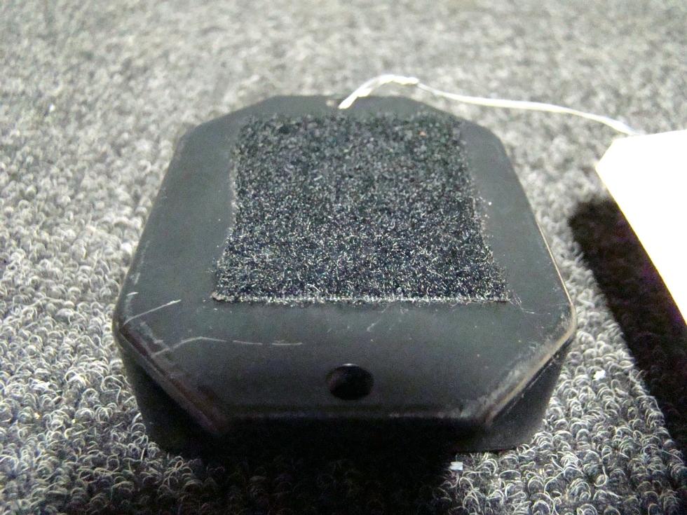 USED RV/MOTORHOME ALADIN CONTROL BOX (MULTI-PORT BRIDGE) FOR SALE RV Components