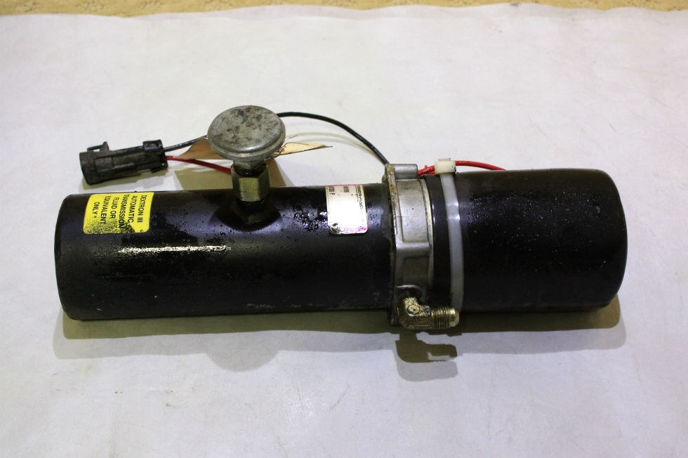 USED POWER-PACKER SLIDE PUMP 540109 FOR SALE RV Components