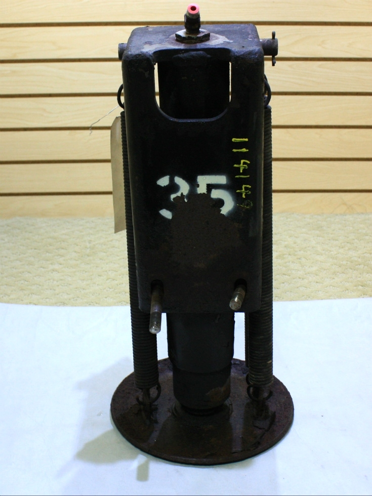 USED RVA LEVELING JACK 35 FOR SALE RV Components
