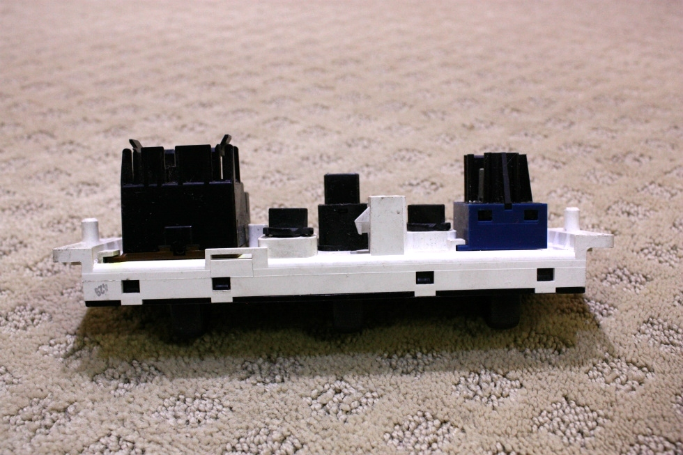 USED RV DASH AC CONTROLS FOR SALE RV Components
