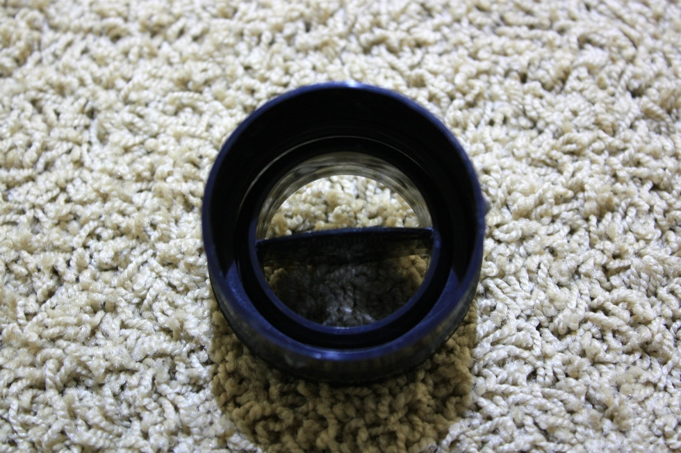 USED DASH VENT FOR SALE RV Components