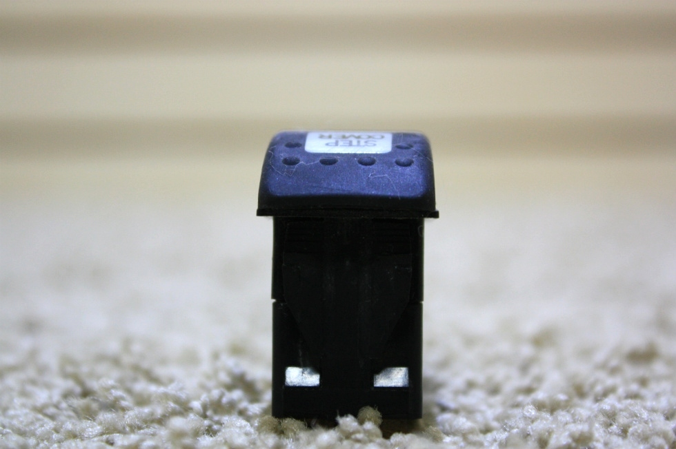 USED STEP COVER SWITCH FOR SALE RV Components