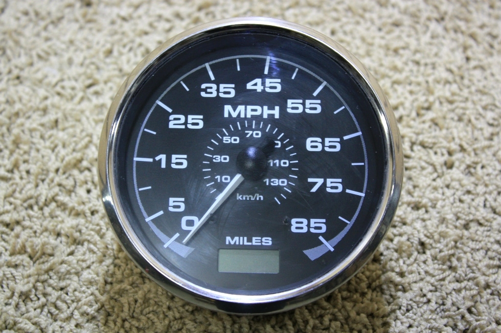 USED SPEEDOMETER 945264 110901 FOR SALE RV Components