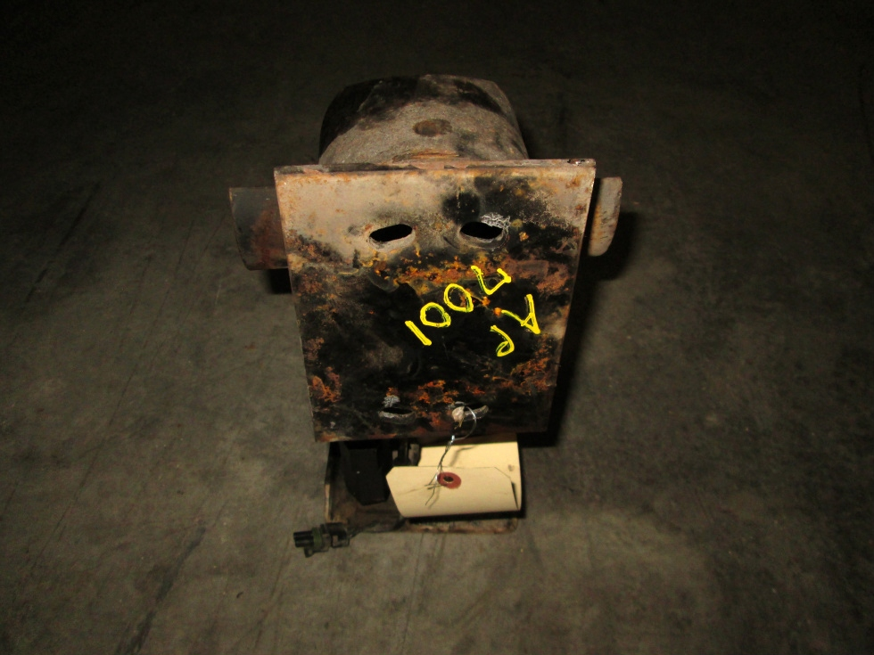 USED HWH LEVELING JACK P/N AP7001 FOR SALE **OUT OF STOCK** RV Components