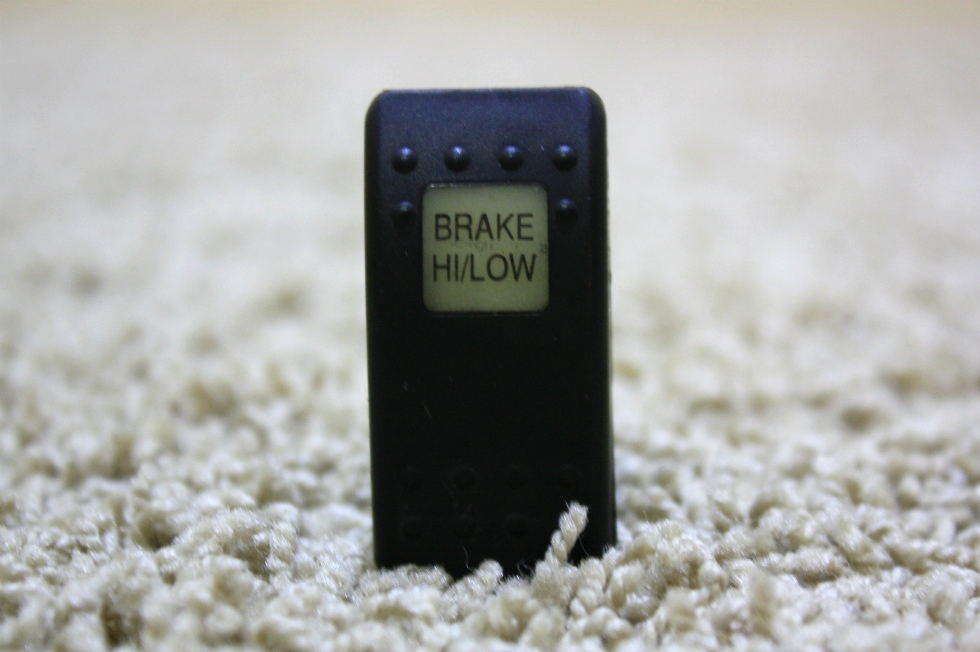 USED BRAKE HI/LOW SWITCH FOR SALE RV Components