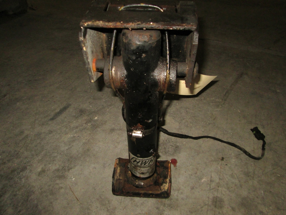 USED HWH LEVELING JACK AP12447 FOR SALE  **OUT OF STOCK** RV Components