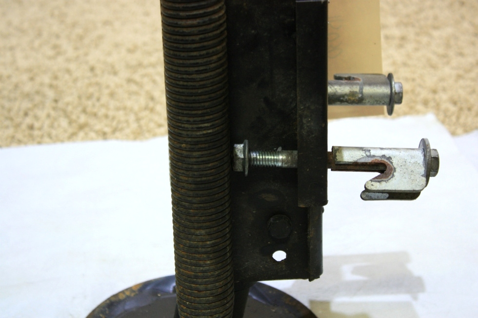 USED HWH LEVELING JACK AP36526 FOR SALE RV Components