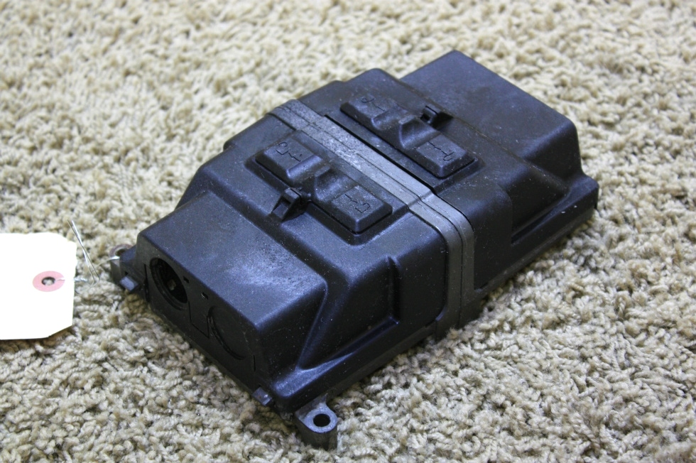 USED RV EATON ABS CONTROL BOARD 300 199 MOTORHOME PARTS FOR SALE RV Components