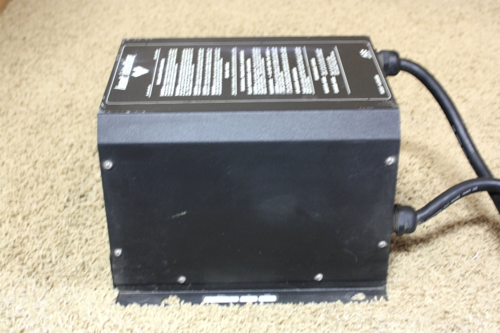 USED RV HEART INTERFACE FREEDOM 20 INVERTER MOTORHOME PARTS FOR SALE RV Components