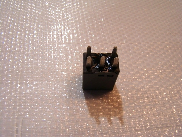 Tyco Relays for sale VJ28 - 95F24 - Z05  RV Components
