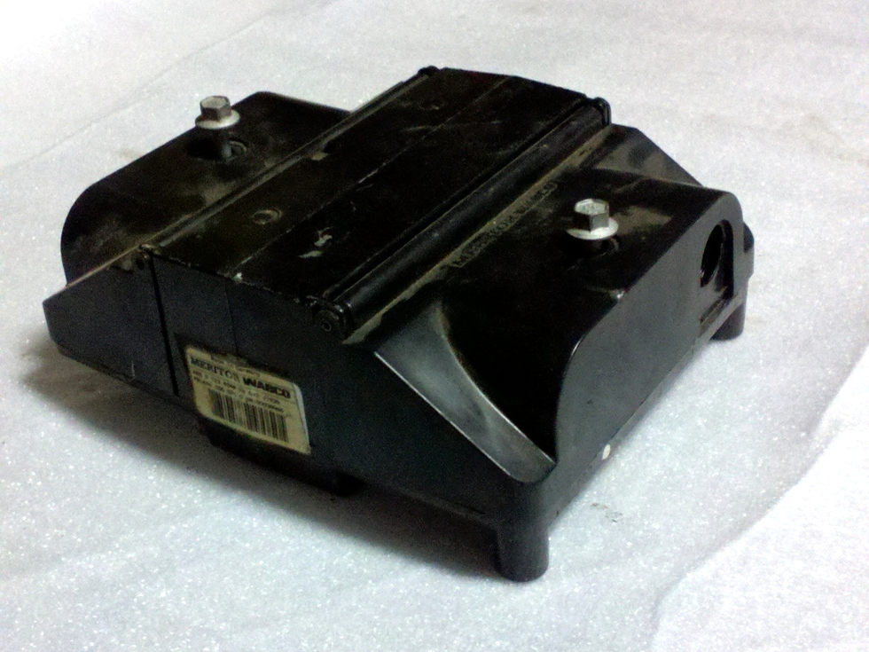 USED ABS MODULE MERITOR 4461060750 RV Components