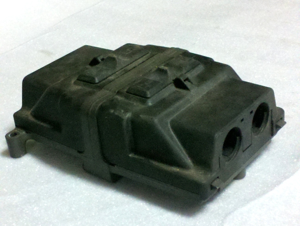 USED ABS MODULE EATON 300199 RV Components
