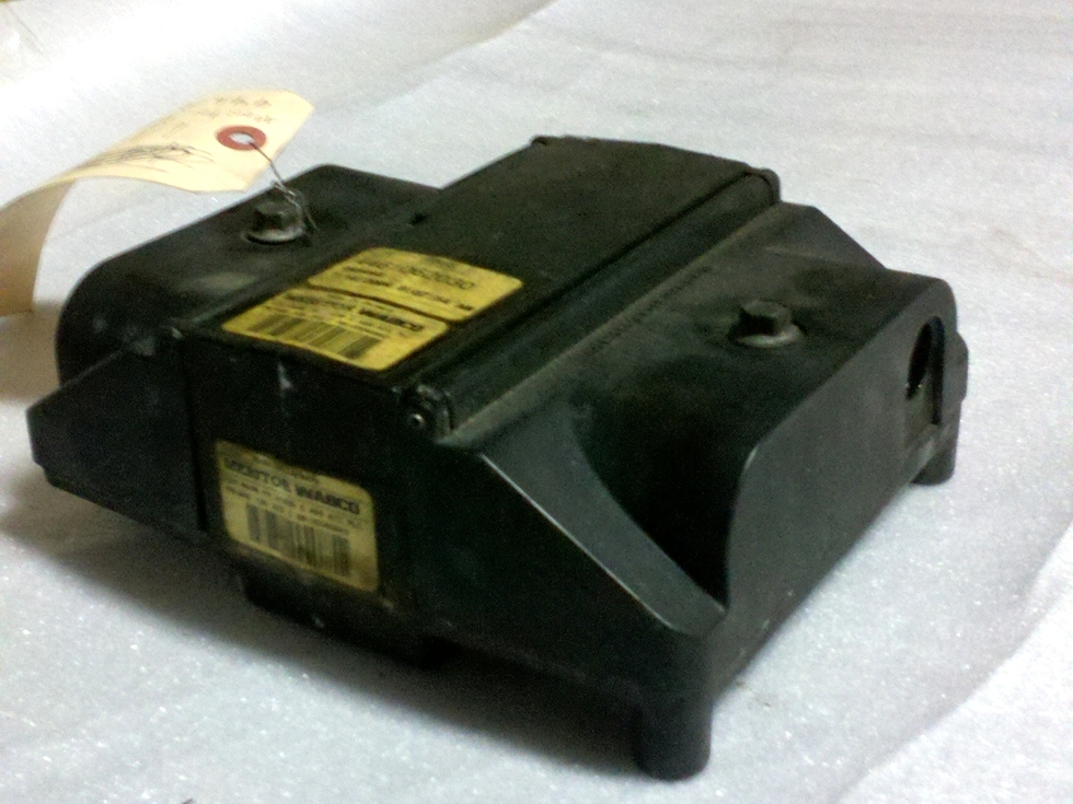 USED RV/MOTORHOME ABS MODULE MERITOR 4461062030 RV Components