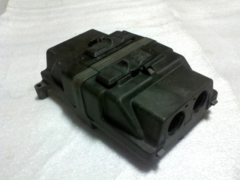 USED RV/MOTORHOME BENDIX ABS MODULE PN 300208 FOR SALE RV Components