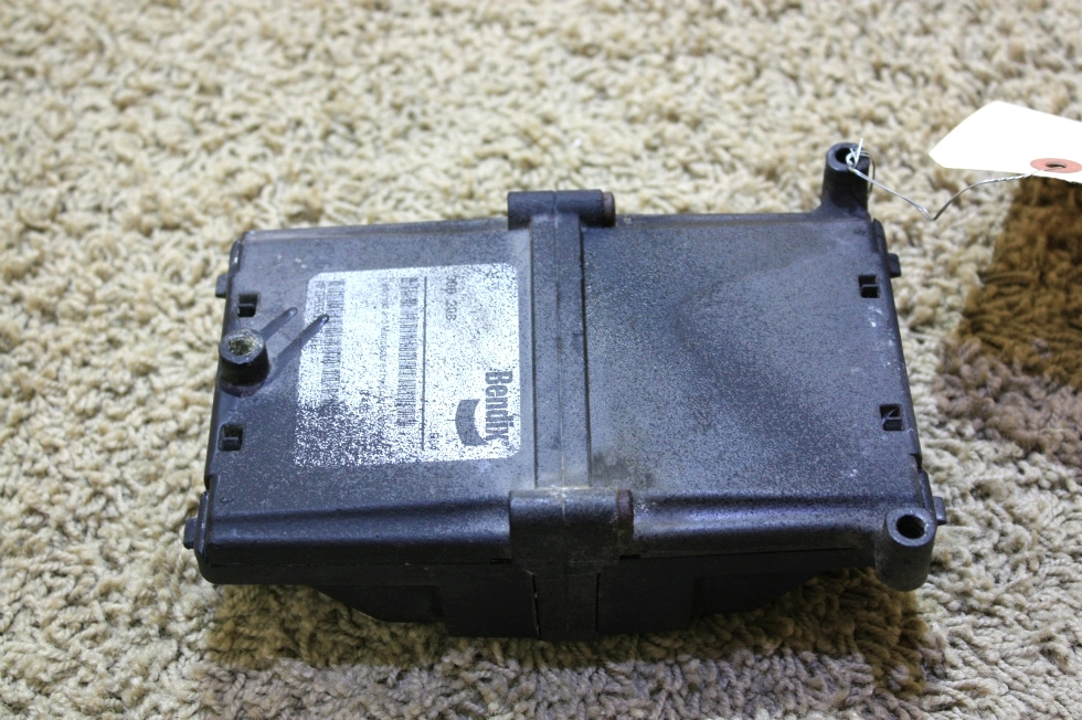 USED MOTORHOME BENDIX ABS CONTROL BOARD 300 208 RV PARTS FOR SALE RV Components