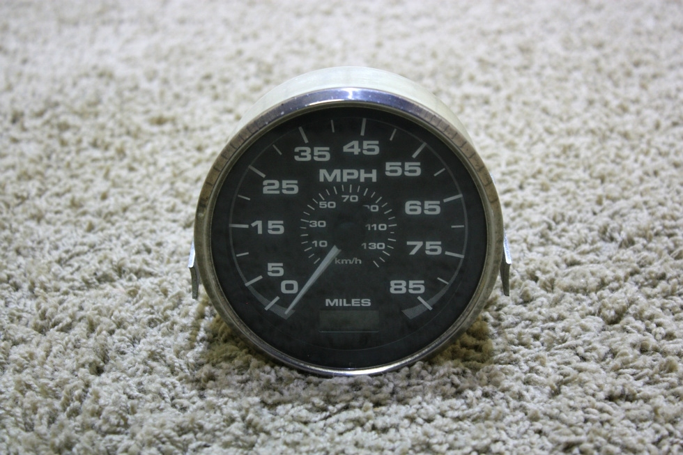 USED RV 944231 051200 SPEEDOMETER FOR SALE RV Components