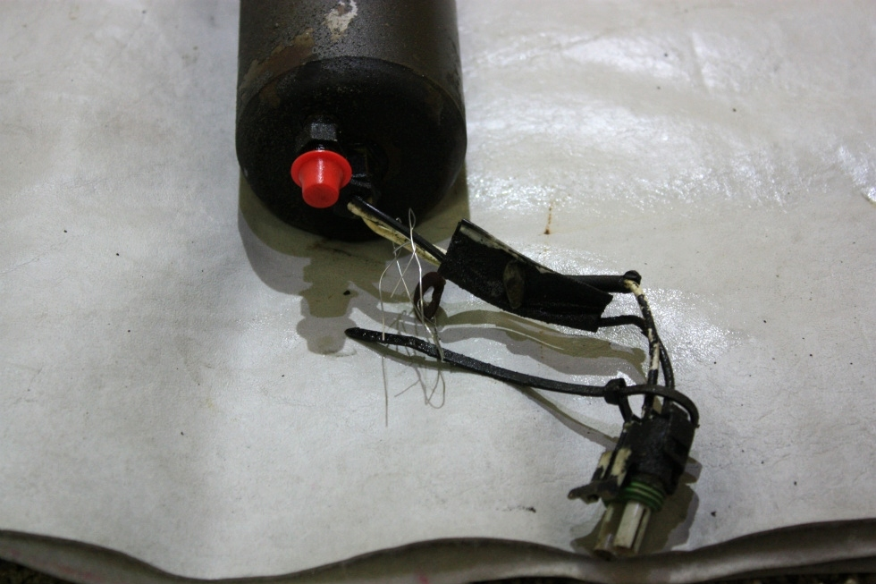 USED MOTORHOME HWH LEVELING JACK CYLINDER AP29368 FOR SALE RV Components