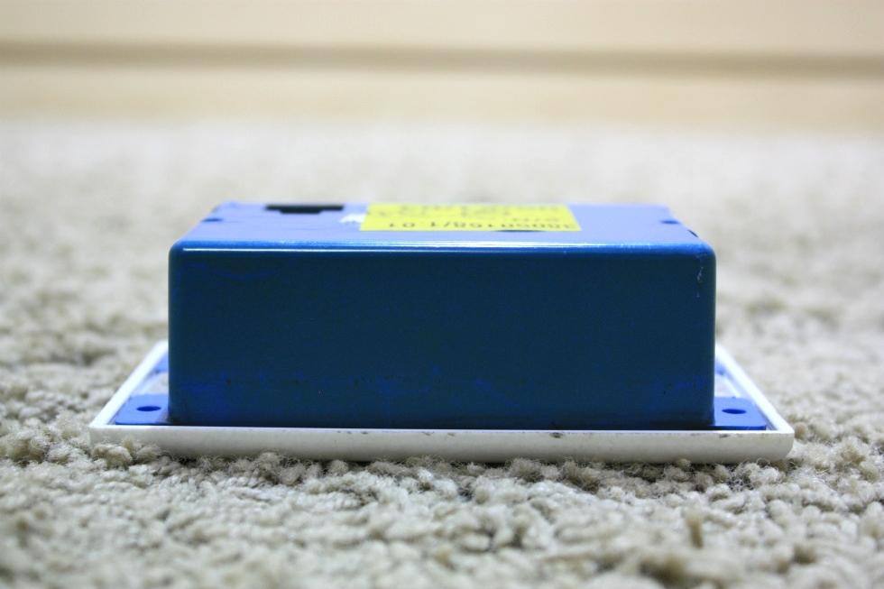 USED RV ALADDIN TANK INDICATOR 38050168/1.01 FOR SALE RV Components