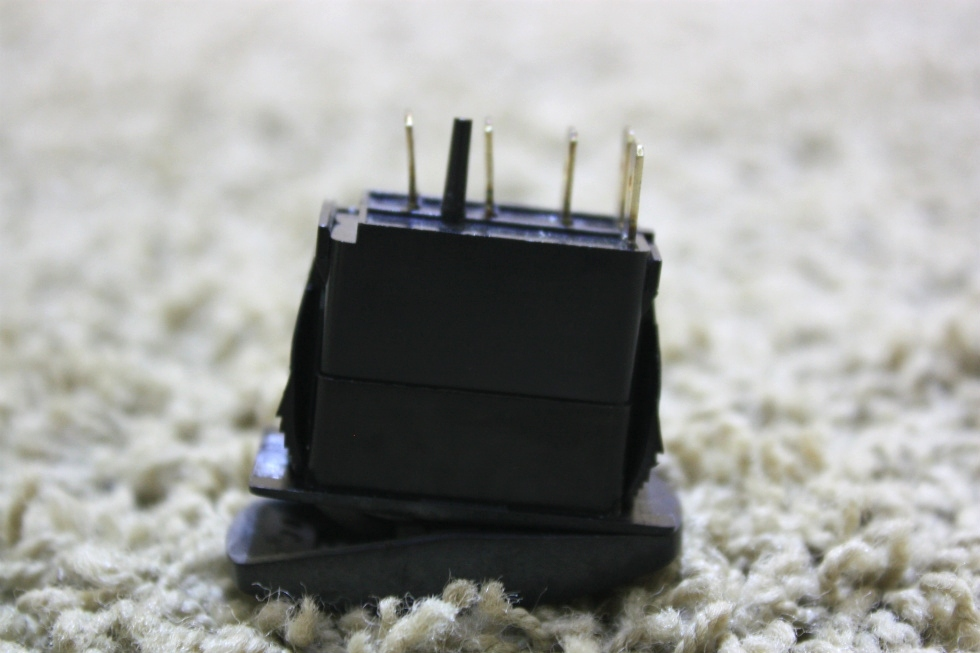 USED CEILING LIGHT SWITCH RV PARTS FOR SALE RV Components