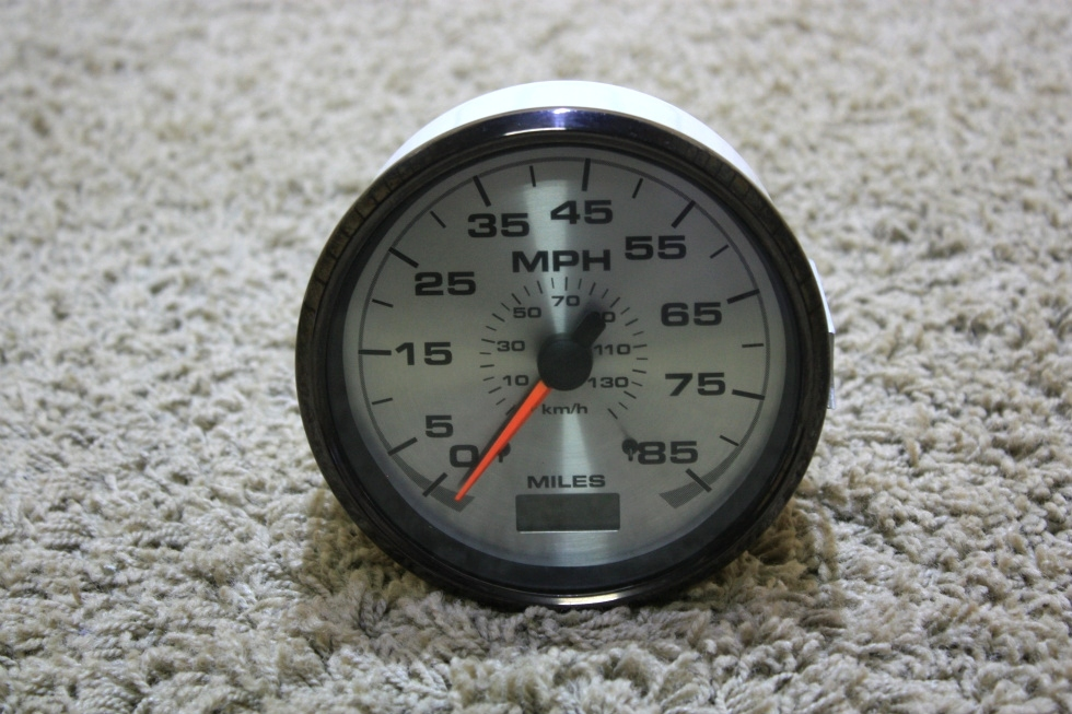 USED RV SPEEDOMETER 945875 121602 FOR SALE RV Components