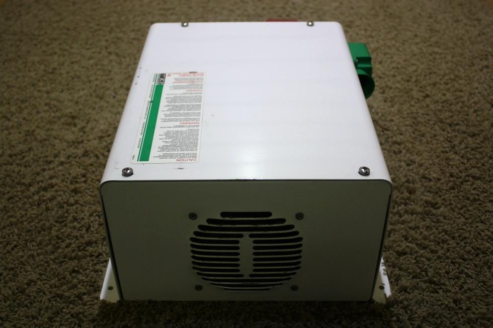 Rv Components Used Rv3012 Trace Engineering Rv Inverter