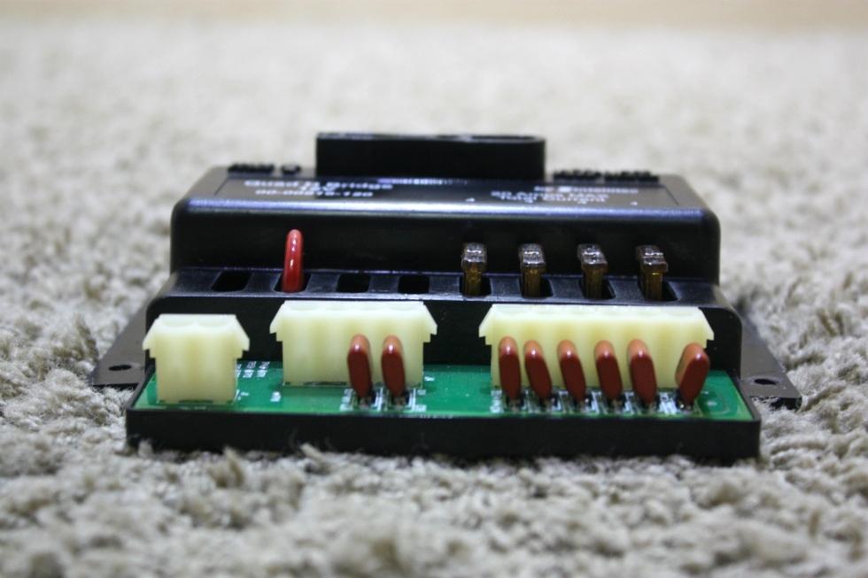 USED RV INTELLITEC QUAD H BRIDGE 12V 00-00916-120 FOR SALE RV Components