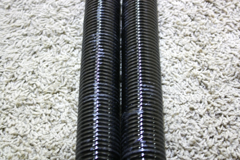 HWH R3847 SPRING KIT FOR SALE RV Components