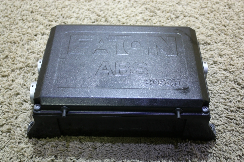 USED RV BOSCH EATON ABS CONTROL BOARD FOR SALE RV Components