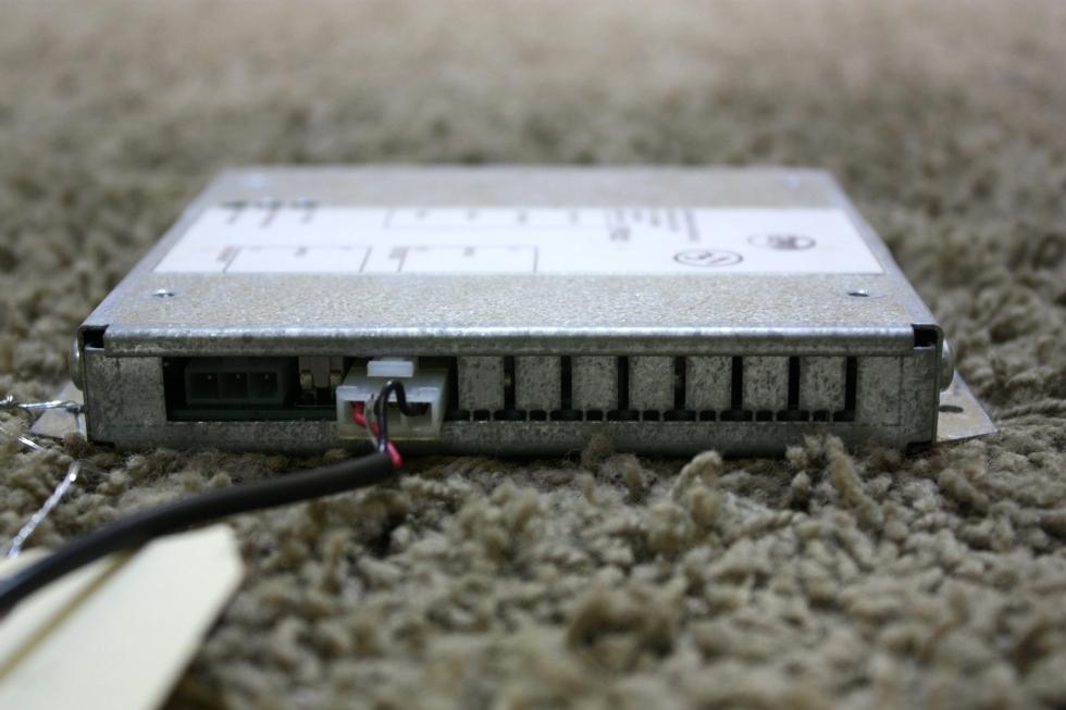 USED RV TEMPERATURE MODULE INTERFACE (TMI) PN: 38030060 FOR SALE RV Components