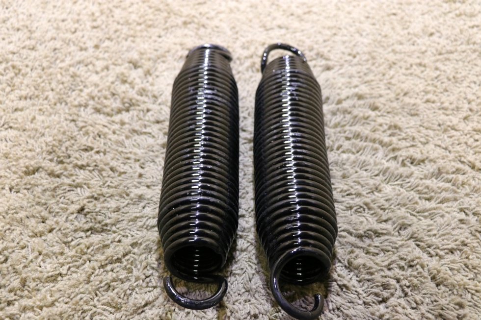 HWH R2365 SPRING KIT RV PARTS FOR SALE RV Components