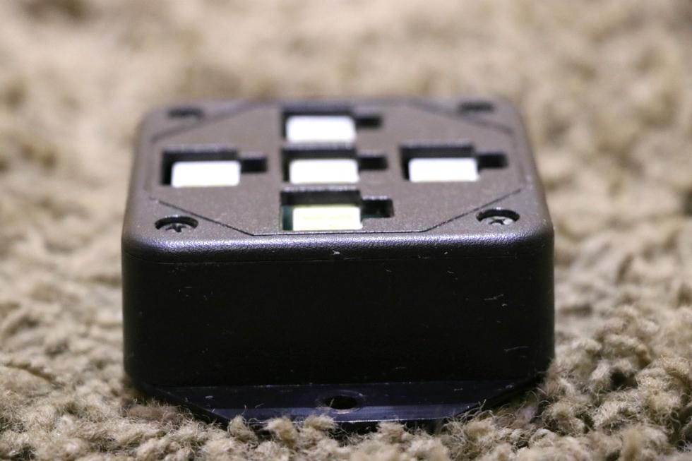USED 38020885 RV ALADDIN CONTROL MODULE MOTORHOME PARTS FOR SALE RV Components