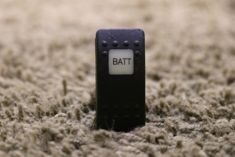 USED RV V2D1 BATT SWITCH MOTORHOME PARTS FOR SALE RV Components