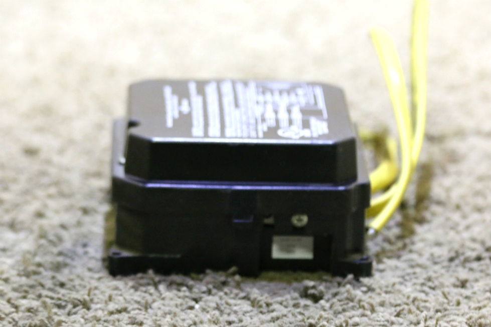 USED AUTOMATIC ENERGY SELECT SWITCH 00-00714-000 FOR SALE RV PARTS RV Components