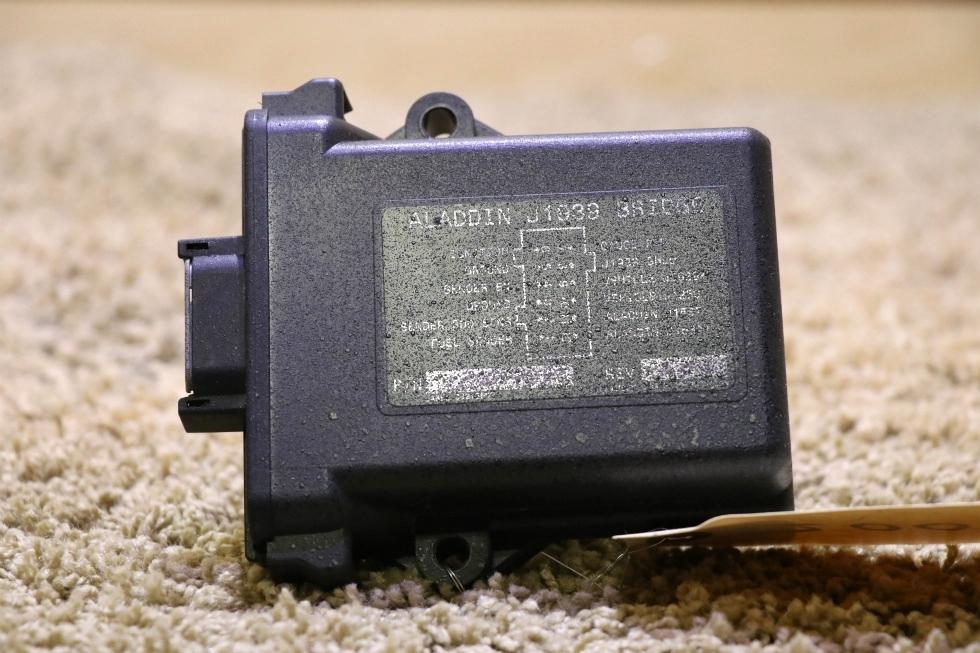 USED RV ALADDIN J1939 BRIDGE FOR SALE RV Components