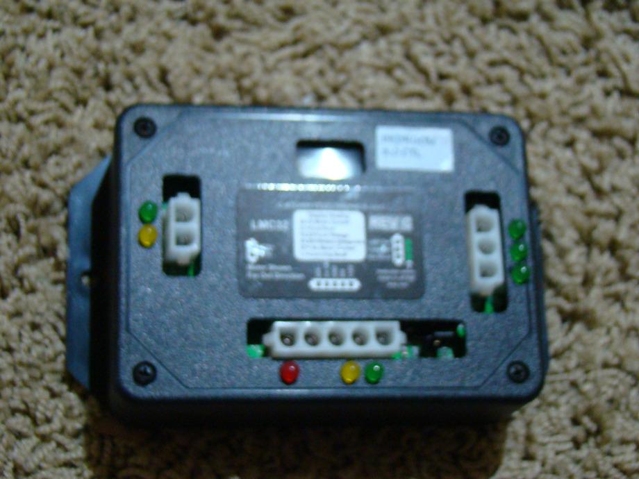 C Storm Electronics LMC32 Slide Out Control For Sale RV Components