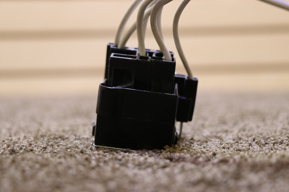 USED HEADLIGHT SWITCH MOTORHOME PARTS FOR SALE RV Components